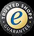 Gwarancja e-shops