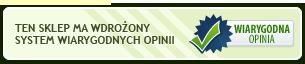 opinie klientów z Opineo